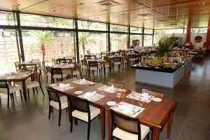 fazenda-capoava-restaurante-2