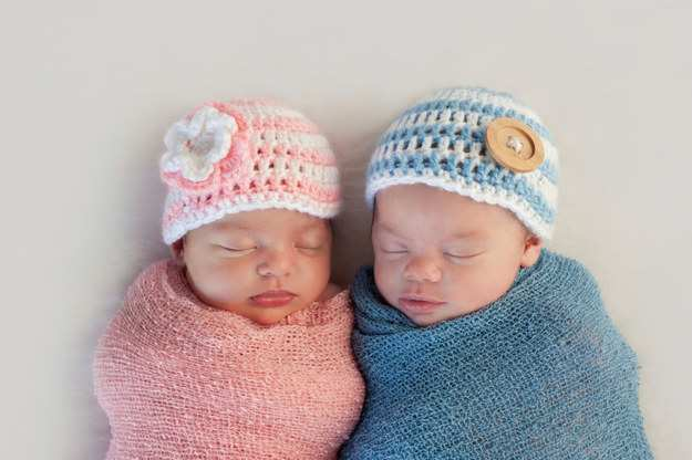 baby-blue-and-pink