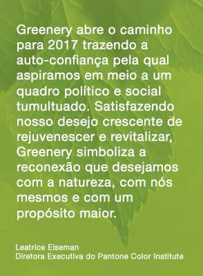 definicao-greenery