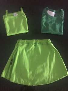 roupinhas-bb-basico-verde