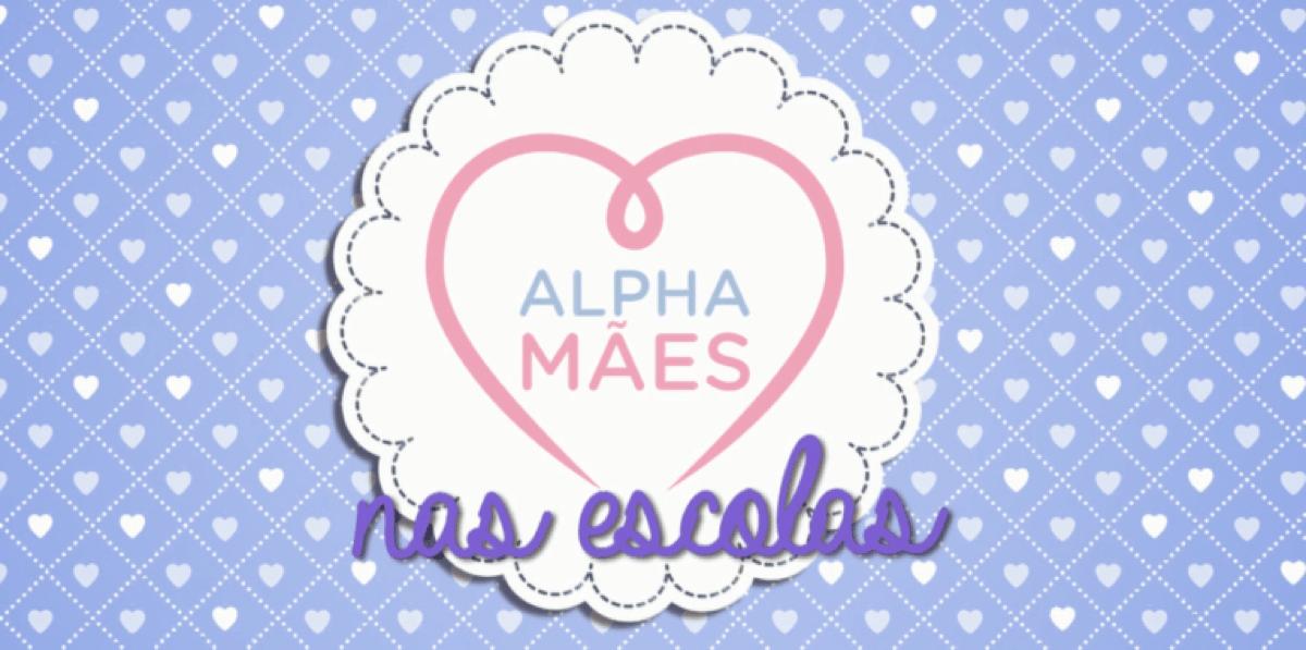 Escolas de Alphaville: conheça o guia das AlphaMães