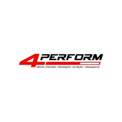 4 Perform