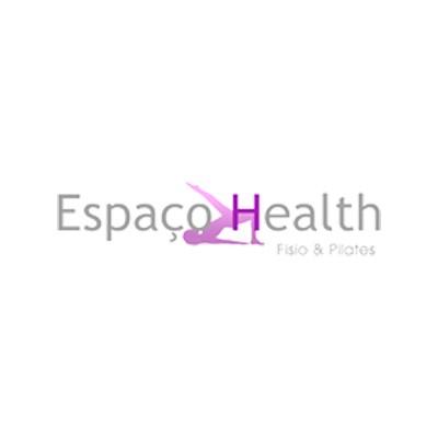 Espaço Health