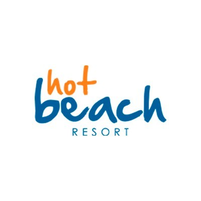 Hot Beach Resort