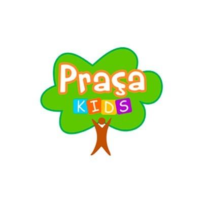 Praça Kids