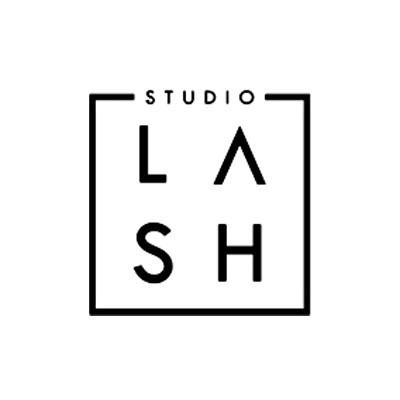 Studio Lash
