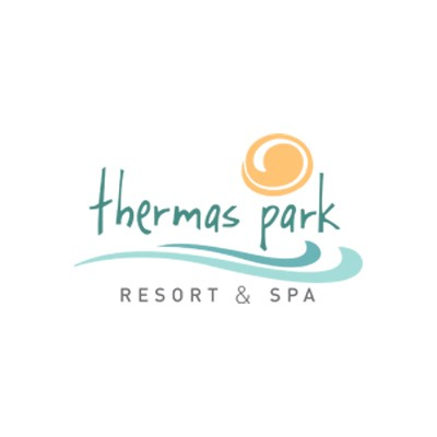 Thermas Park