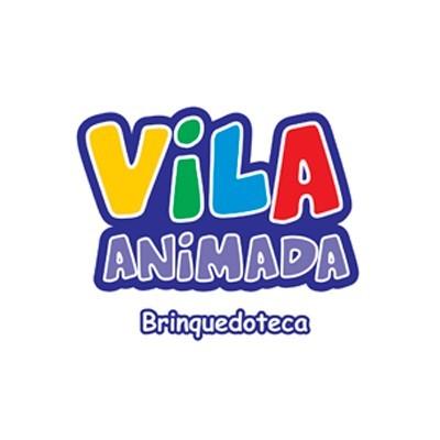 Vila Animada