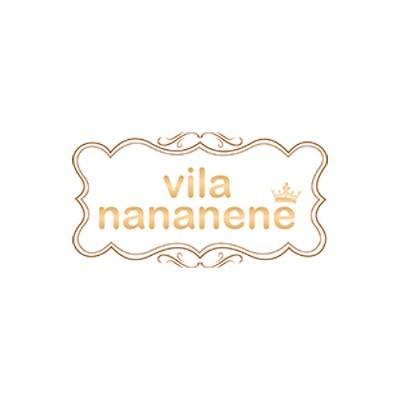 Vila Nana Nenê