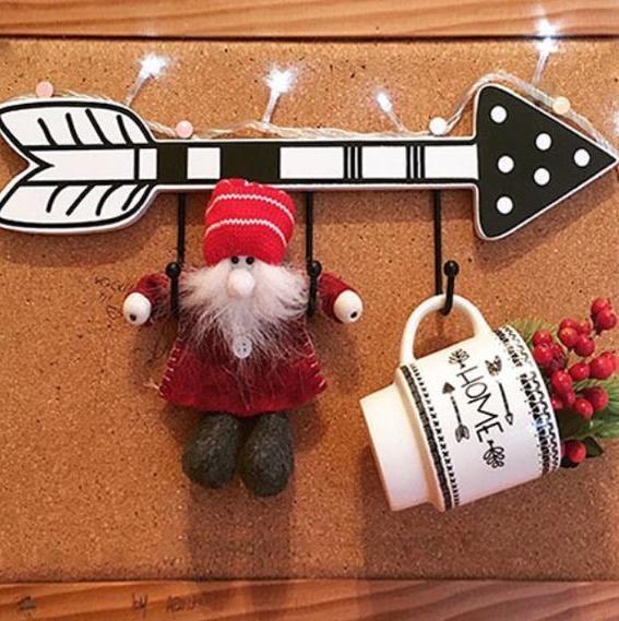 10 dicas para encantar o seu Natal